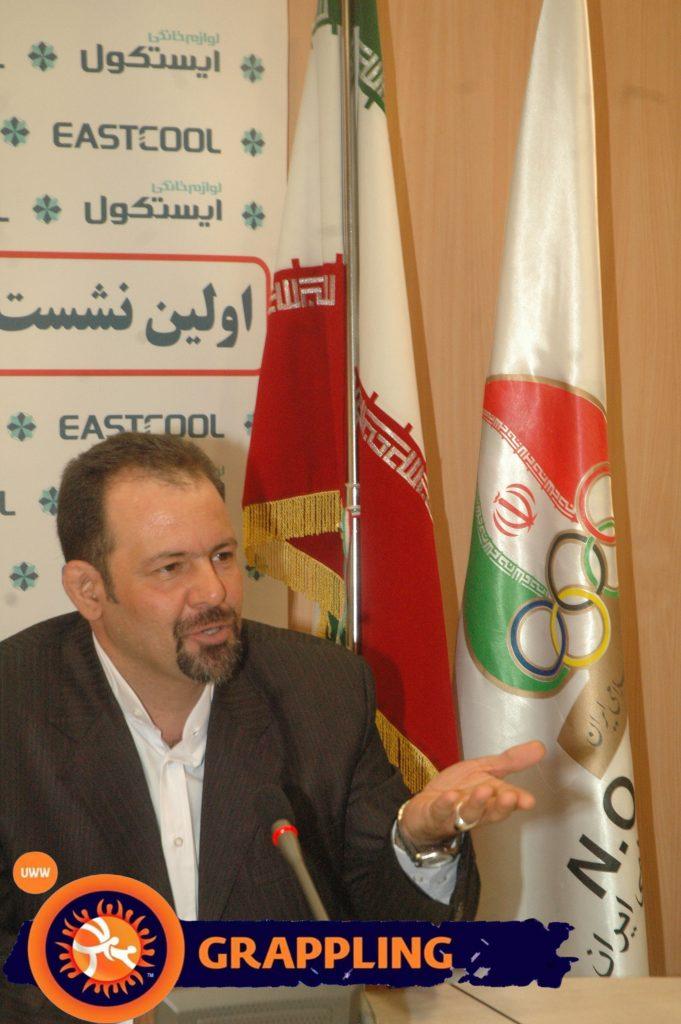 حسین خان هنرمند